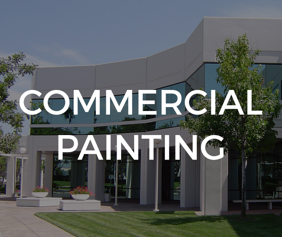 Painter Albuquerque Home Commercial Painting: Amsberry's Painting