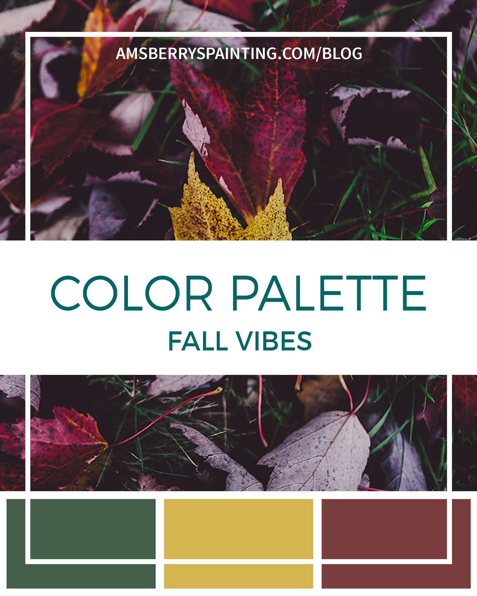 color-palette-fall-vibes