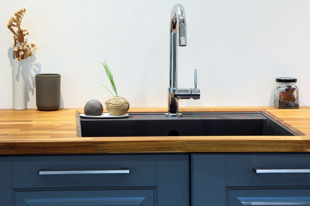 9 Upgrades To Make Your Outdated Kitchen Cabinets Look